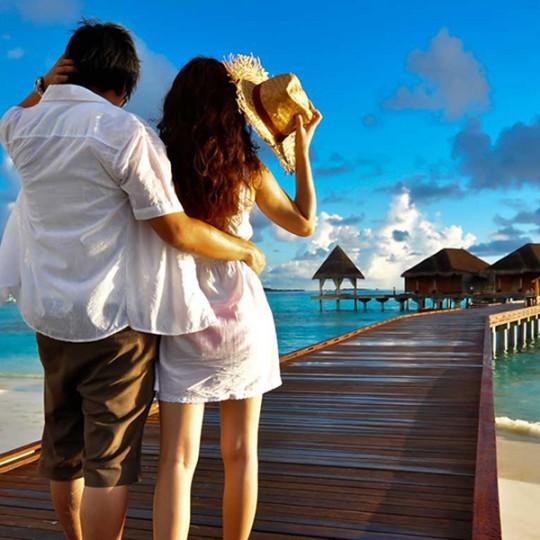 http://www.trizoneweddings.com/wp-content/uploads/2015/09/13-honeymoon1-540x540.jpg