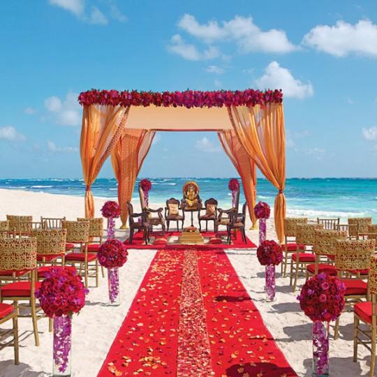 http://www.trizoneweddings.com/wp-content/uploads/2015/09/destination_wedding-540x540.jpg