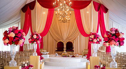 http://www.trizoneweddings.com/wp-content/uploads/2015/09/set_decor_final.jpg
