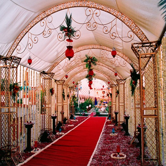 http://www.trizoneweddings.com/wp-content/uploads/2015/09/wedding_hall-540x540.jpg